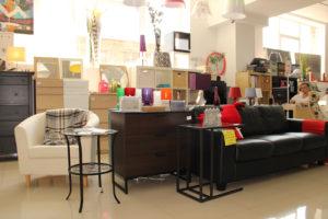 Сборка мебели Икеа в Туле