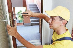 Мелкий ремонт в квартире в Туле - услуга муж на час